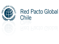 www.pactoglobal.cl