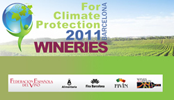 Wineries for Climate Protection 2011